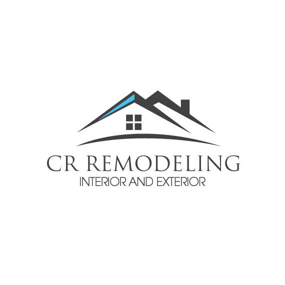 cr remodeling interior and exterior