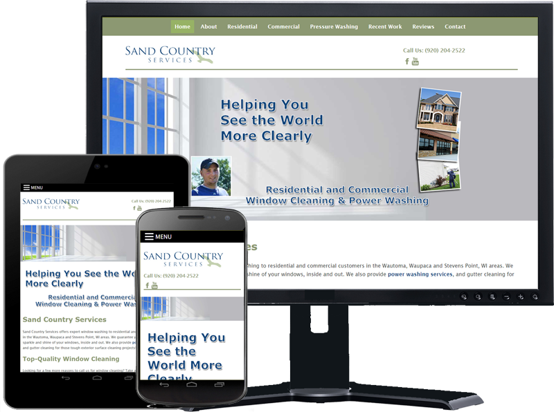 home improvement websites