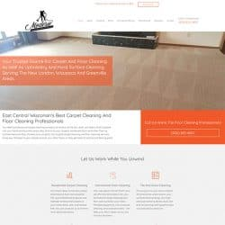 Small Business Website Design