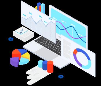 reporting and analytics
