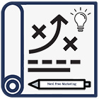 strategic planning 1