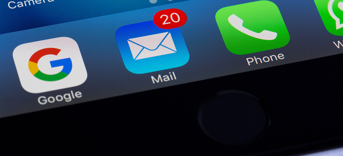 email marketing is crucial for small businesses in 2020 and beyond